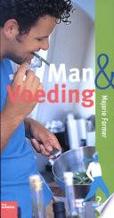 Man & Voeding