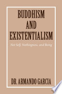 Buddhism and Existentialism