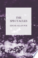The Spectacles