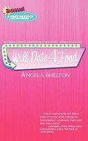 Will Date 4 Food Book PDF