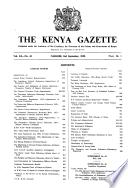 Sep 2, 1958
