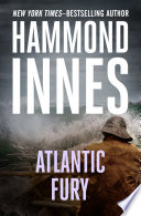 Atlantic Fury Book PDF