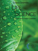 Science Shepherd Life Science Answer Key and Parent Companion