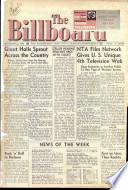 Sep 22, 1956