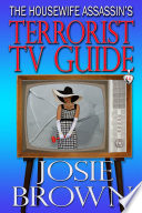 The Housewife Assassin S Terrorist Tv Guide