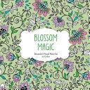 Blossom Magic Book PDF
