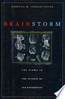 Brain Storm Of The Science Associated With