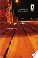 Corpi globali
