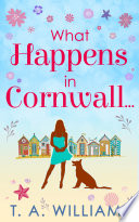 What Happens In Cornwall