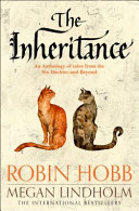 The Inheritance : most critically acclaimed authors in...