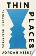 Thin Places Book PDF