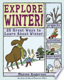 Explore Winter
