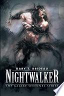 download ebook nightwalker pdf epub