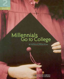 Millennials Go to College