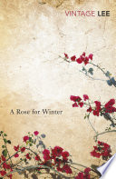 A Rose For Winter book