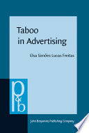 Taboo in Advertising  Forbidden Proof Of The Concept S Complexity Can