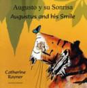 Augusto y su sonrisa