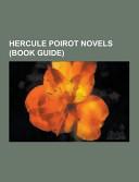 Hercule Poirot Novels