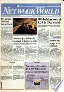 Nov 7, 1988