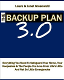 The Backup Plan 3  0