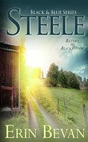 Steele Book PDF