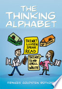 The Thinking Alphabet