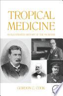 Tropical Medicine Pdf/ePub eBook
