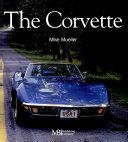 The Corvette Special Edition