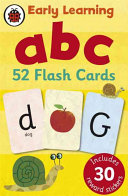 Early Learning ABC