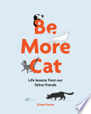 Be More Cat