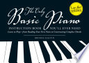 The Only Basic Piano Instruction Book You ll Ever Need