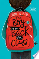 The Boy at the Back of the Class Book PDF