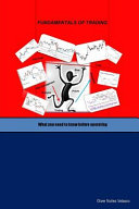 Fundamentals of Trading Book PDF