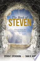 The Book of Steven