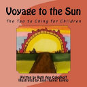 Voyage to the Sun
