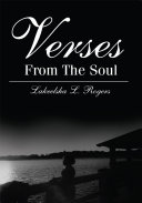 Verses from the Soul