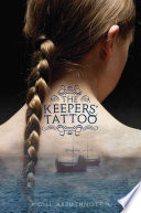 The Keepers  Tattoo