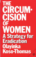 Circumcision Of Women