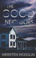 The Good Neighbors Book PDF