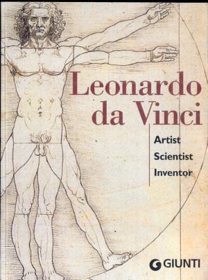 Download Pdf Leonardo Da Vinci