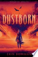 Dustborn Book PDF