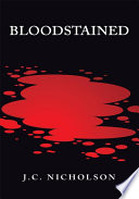 Bloodstained For The Murder Of Mayor Paul Rogers And