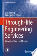 Through life Engineering Services