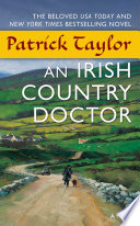 An Irish Country Doctor book