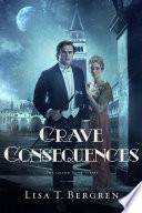 Grave Consequences Book PDF