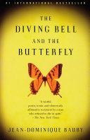 The Diving Bell And The Butterfly Pdf/ePub eBook