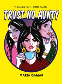 Ebook Trust No Aunty Epub Maria Qamar Apps Read Mobile