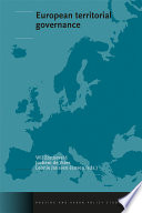 European Territorial Governance