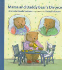 Mama and Daddy Bear s Divorce