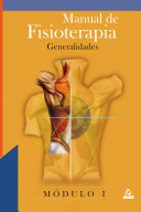 Book Manual de Fisioterapia. Modulo i Ebook